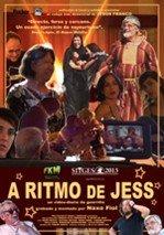 A ritmo de Jess (2013)