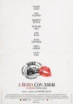 A Roma con amor (2012)