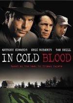 A sangre fría (1996)