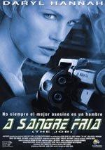A sangre fría (2003)