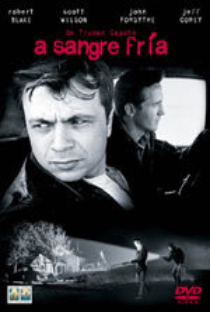 A sangre fría (1967)