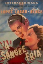 A sangre fría (1947)