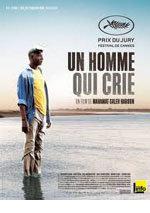 A Screaming Man (2011)