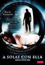 A solas con ella (2006)