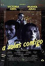 A solas contigo (1990)