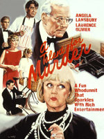 A Talent for Murder (1984)