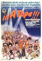 ¡¡¡A tope!!! (1984)