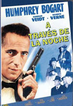 A través de la noche (1941)