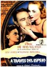 A través del espejo (1946)