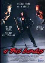 A tres bandas (1997)