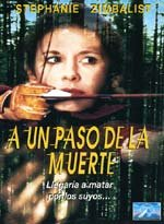 A un paso de la muerte (1996)