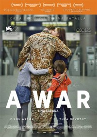 Una guerra (A War) (2015)