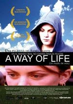 A Way of Life (Un modo de vida) (2004)