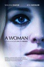 A Woman (2010)