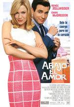 Abajo el amor (2003)