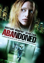 Abandonada (2010)