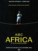 ABC África (2001)