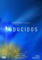 Abducidos (2002)