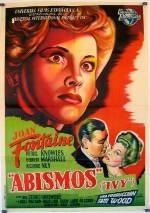Abismos (1947)