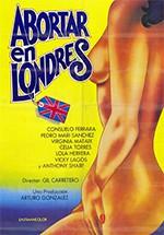 Abortar en Londres (1977)