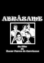 Abrázame (2011)