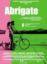 Abrígate (2008)
