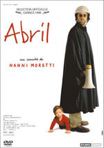 Abril (1998)