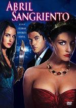 Abril sangriento (2008)