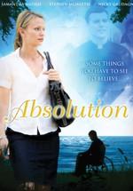Absolución (2006)