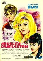 Abuelita Charlestón (1962)