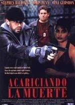 Acariciando la muerte (1998)