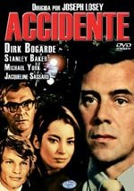 Accidente (1967)