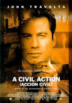 Acción civil (1998)