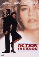 Acción Jackson (1988)
