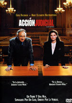 Acción judicial (1991)