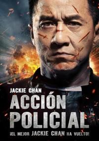 Acción policial (2013)