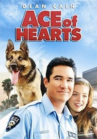 Ace, el mejor amigo de la familia (2008)