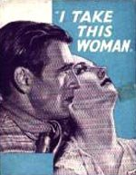 Acepto esta mujer (1931)