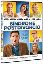Síndrome postdivorcio (2013)