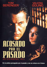 Acosado por el pasado (1996)