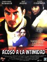 Acoso a la intimidad (1996)