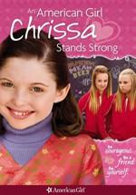 Acoso en las aulas (2009)