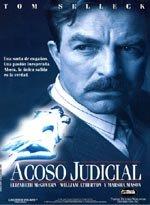 Acoso judicial (1995)