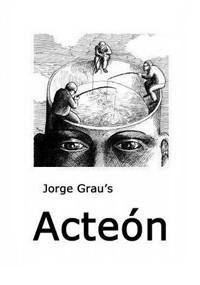 Acteón (1967)