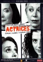 Actrices (1997)
