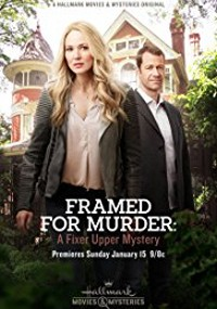 Acusado de asesinato (2017)