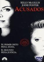 Acusados (1988)