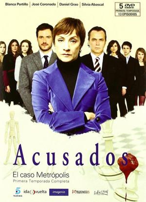 Acusados (2009)
