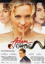 Adam y ellas (2000)
