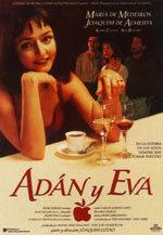 Adán y Eva (1995)